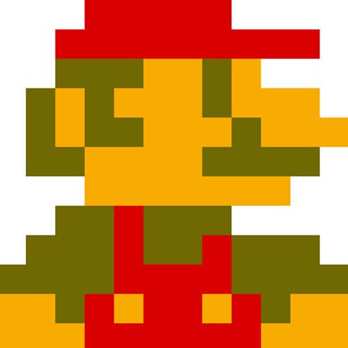 Super Mario 64 Soundtrack - Bomb-omb Battlefield by
