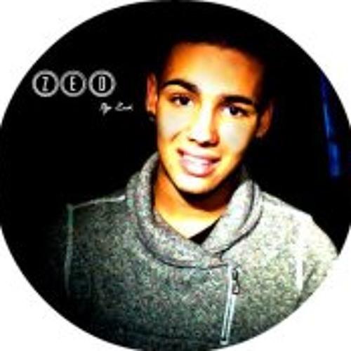 Zed Nktt's avatar