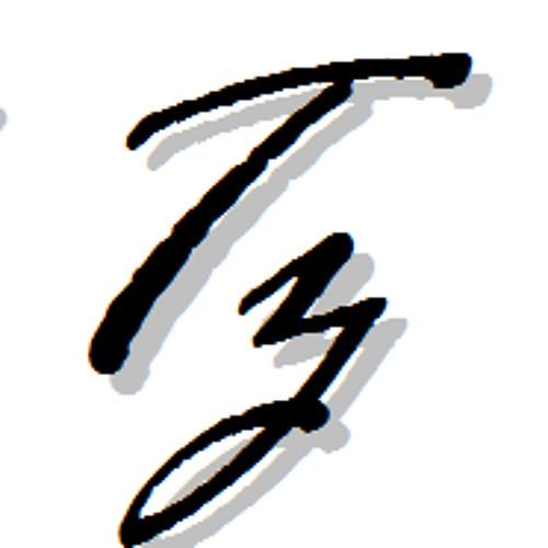 SoundTz's avatar