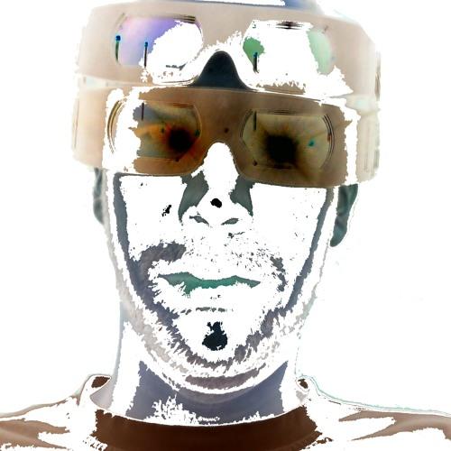 sChRäGaToN's avatar