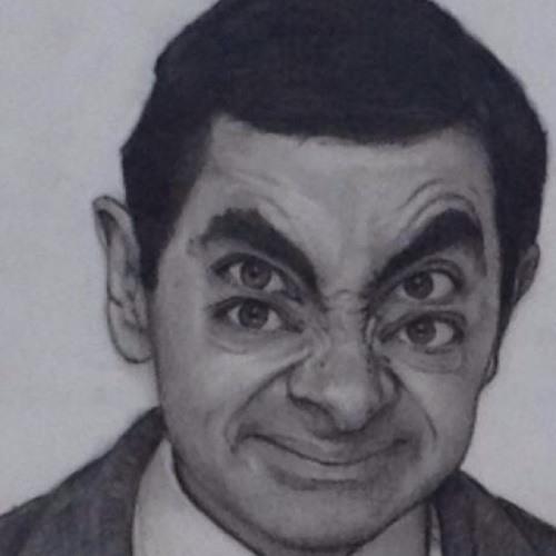 dAvID's avatar