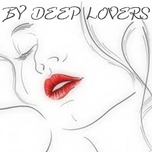 deep lovers's avatar