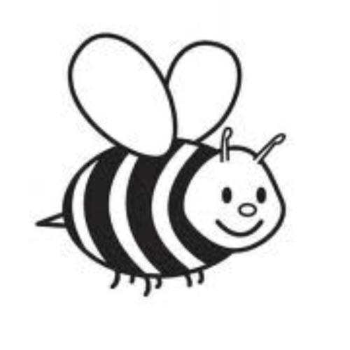 thissa's avatar
