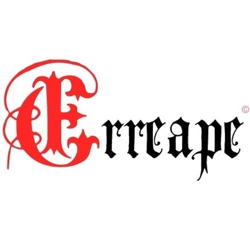 CulturaErreape's avatar
