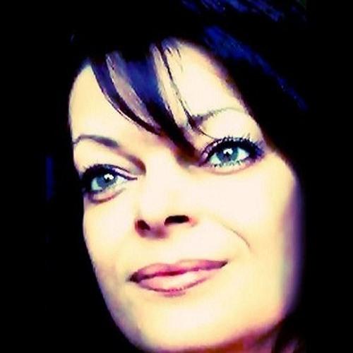 ۞ Alica's avatar