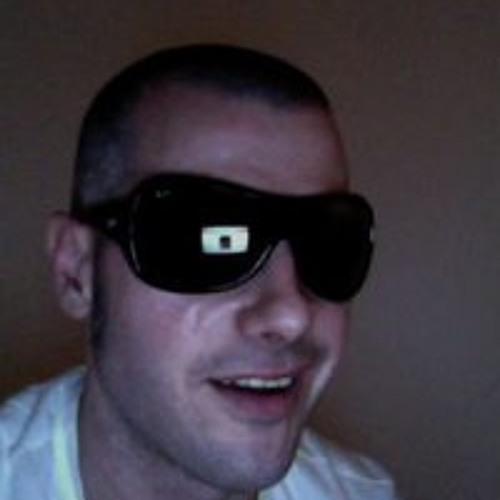 user6154386's avatar