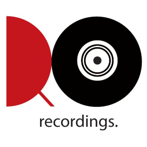 RedOctoberRecords's avatar