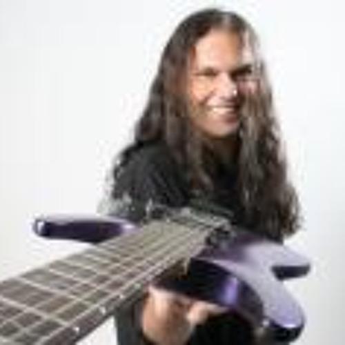Izael Castro's avatar