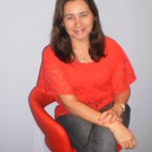 Mary Procópio's avatar