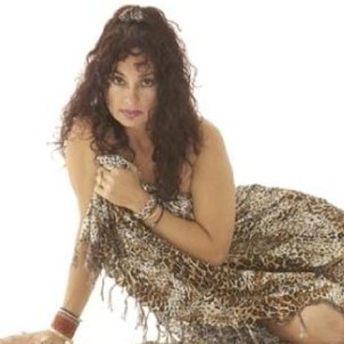 Yianna KatsouloS's avatar