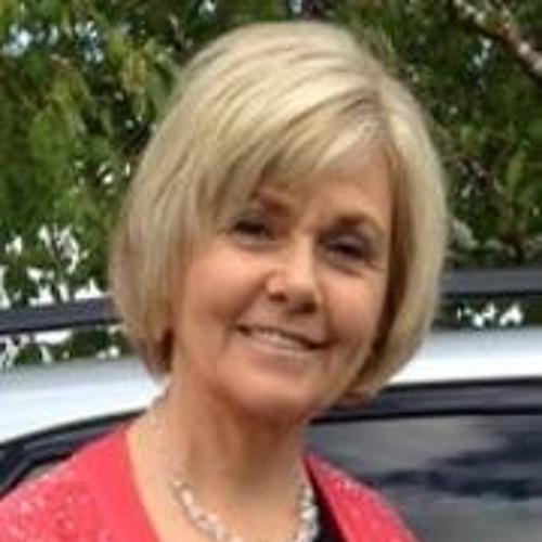 Marsha Edwards's avatar