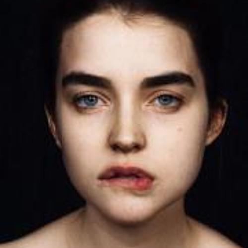 Liz Radall's avatar