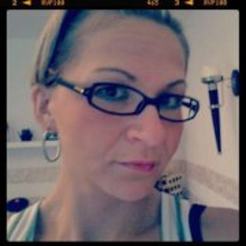 Mi Riam 3's avatar