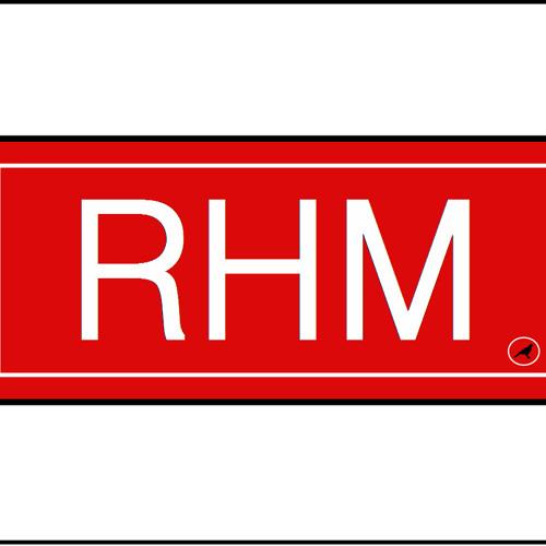 RedHawkMusic's avatar