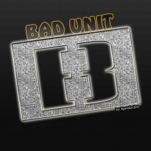 BadUnit2's avatar