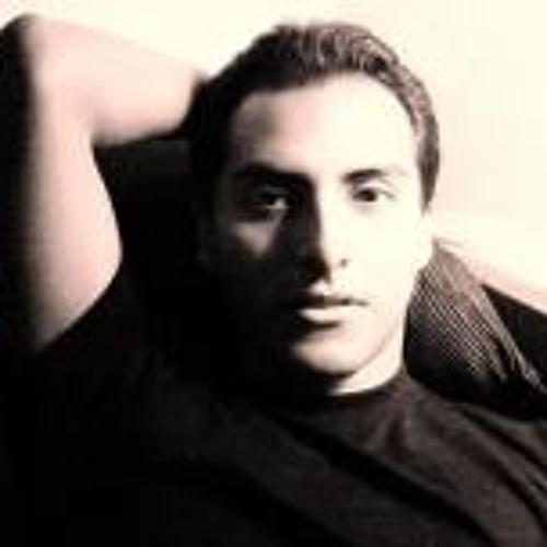 Juan José Q Saavedra's avatar
