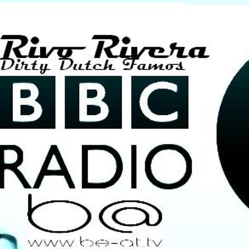 DirtyDutchRadio's avatar