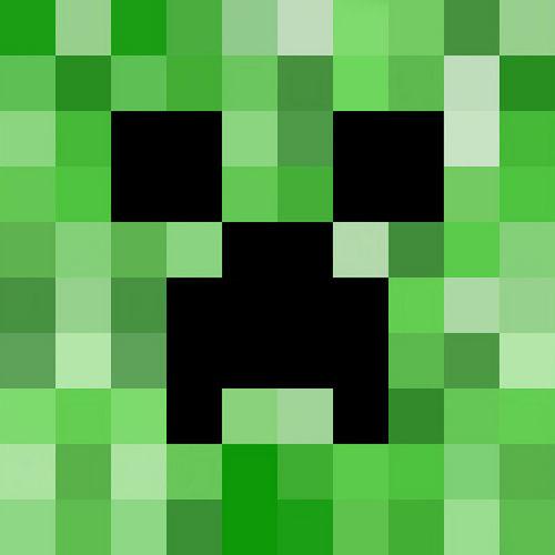 MrCrPa (Simon)'s avatar