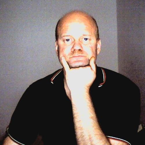 ThorstenHansi/ DJ Simba's avatar