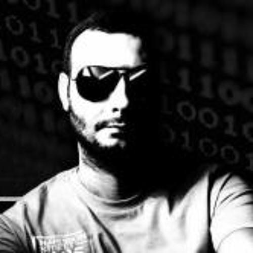 Uğur Diriksoy's avatar