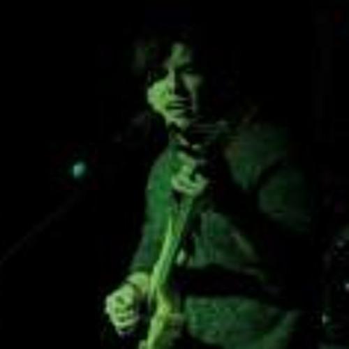 Ruben Santillan 1's avatar