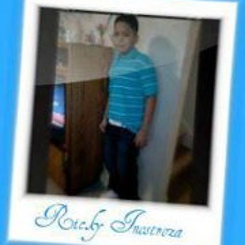 Ricky G Inostroza's avatar