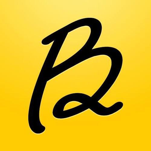 BRIGAND*'s avatar