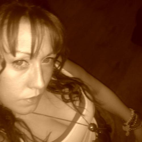 danceaholic's avatar