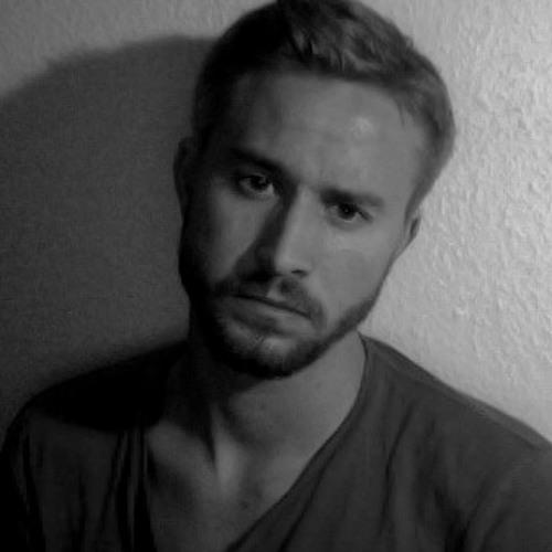 Johannes Reis's avatar