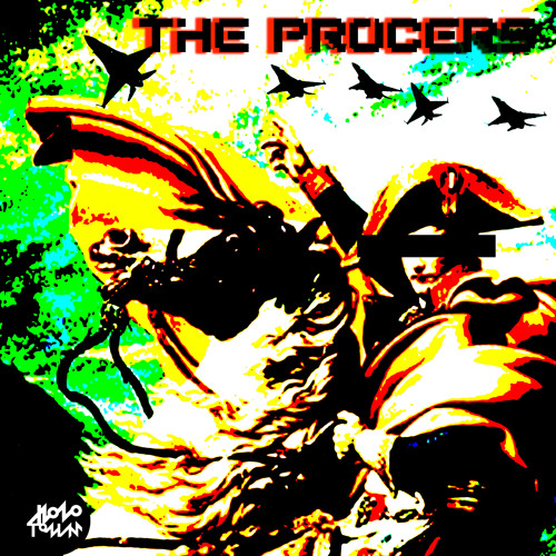 The Procers's avatar
