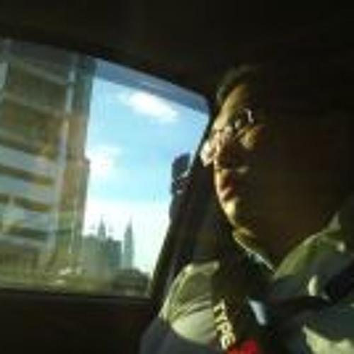 Chih Shun's avatar