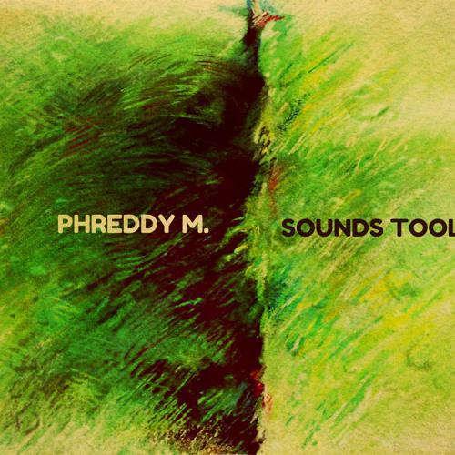 PhreDdy M. - SoundTools.'s avatar