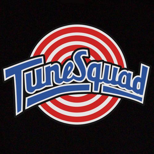 Tunesquad's avatar