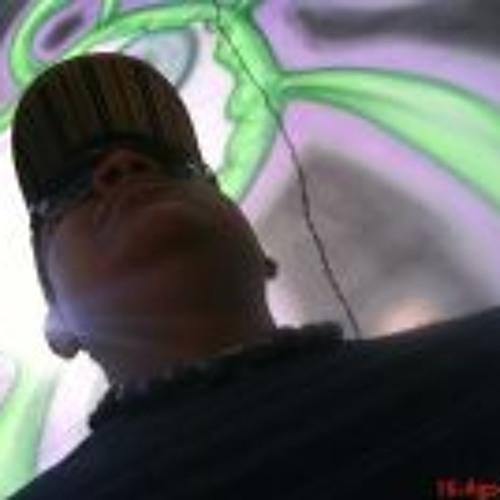 Marcelo Souzat's avatar
