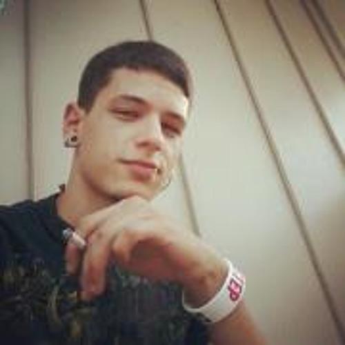 Jes Quintana's avatar