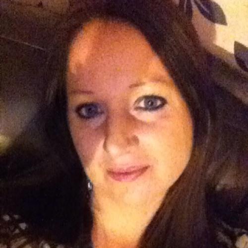 Carla 75's avatar