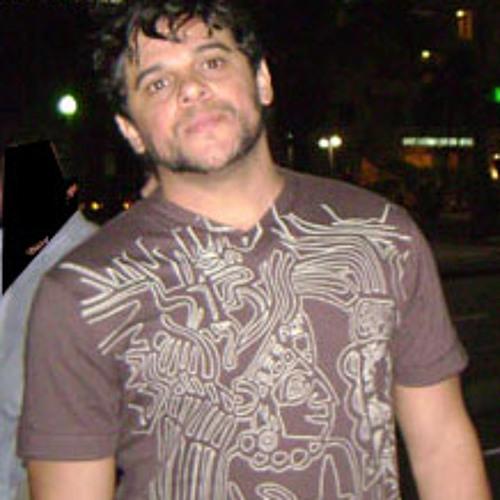 dadosantanna's avatar