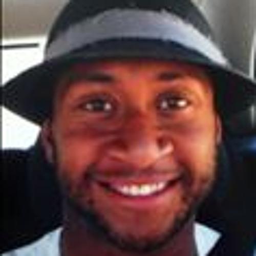 Sammy Vucago's avatar