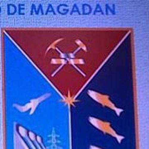 Fernando Magadan's avatar