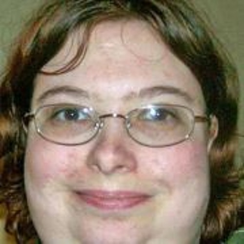 Jennifer Johnson 34's avatar
