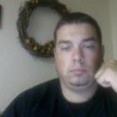 Ryan Murphy 44's avatar