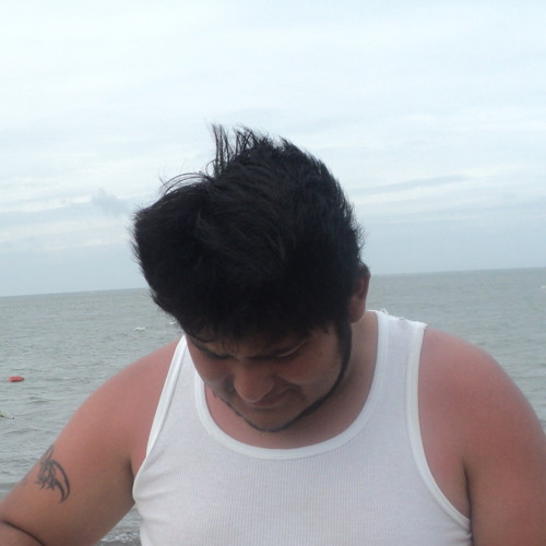 Mario Castro hernandez's avatar