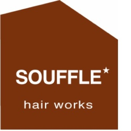 souffle hair works's avatar