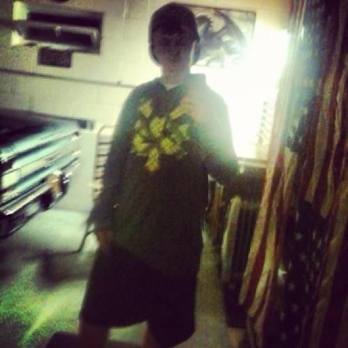 SwagBastard's avatar