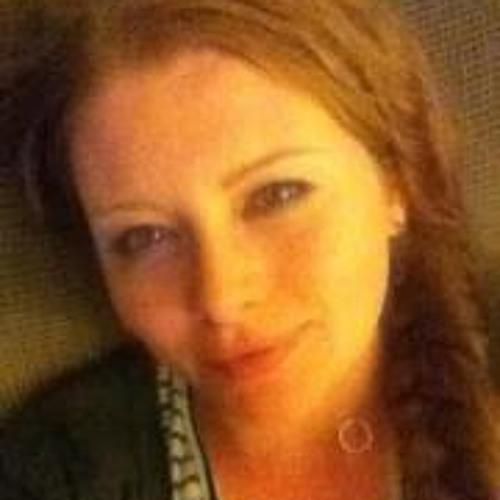 c3morse_7799's avatar
