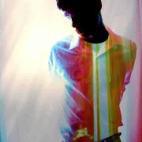 luked977's avatar