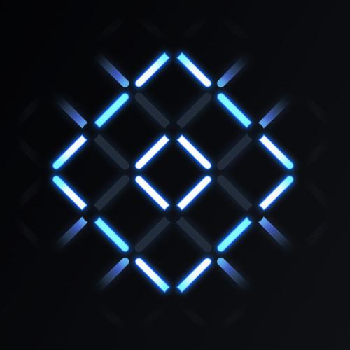 Pieomnomnom's avatar