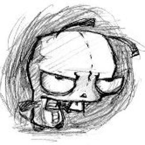 DJPeetaParkour's avatar