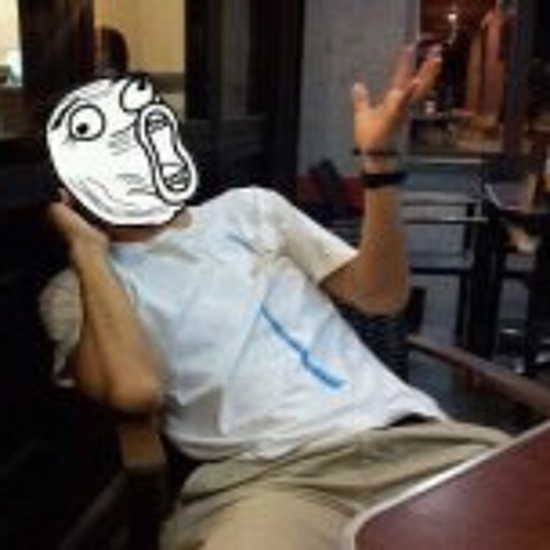 Clement Cheam's avatar