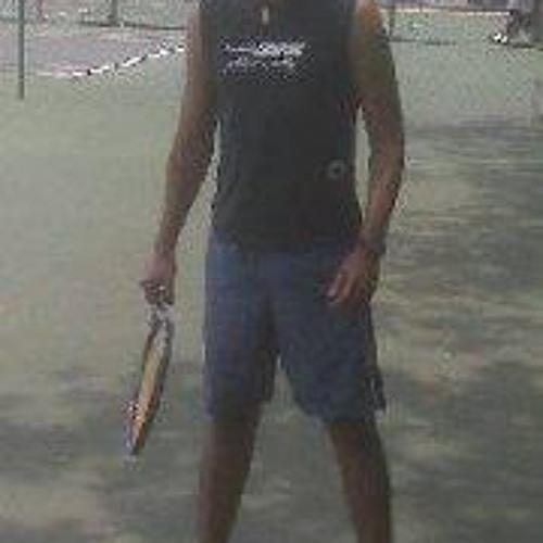 vitico83's avatar